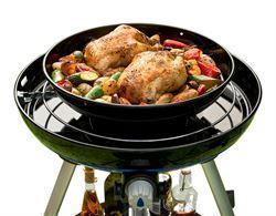 "Roast Pan ""Cadac Carri Chef 2"""
